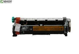 RM1-0014/Q2425-69018 Термоузел HP LJ 4200 (O) купить в новосибирске. adutor.ru