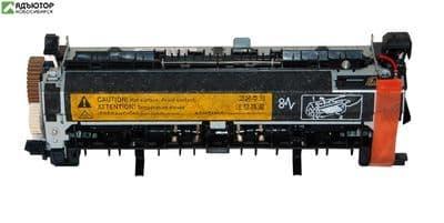 RM1-4579/CB506-67902 Термоузел (Печь) в сборе HP LJ P4014/4015/P4515 (О) купить в новосибирске. adutor.ru