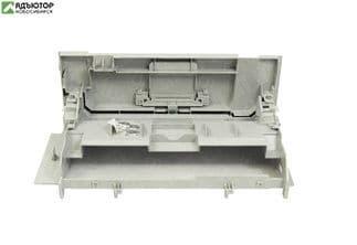 RM1-6264-000CN Дверца картриджа HP LJ Enterprise P3015 (O) купить в новосибирске. adutor.ru