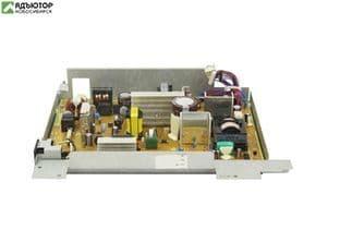 RM1-8745-000CN Низковольтный блок питания HP LJ Enterprise MFP M725 (O) купить в новосибирске. adutor.ru