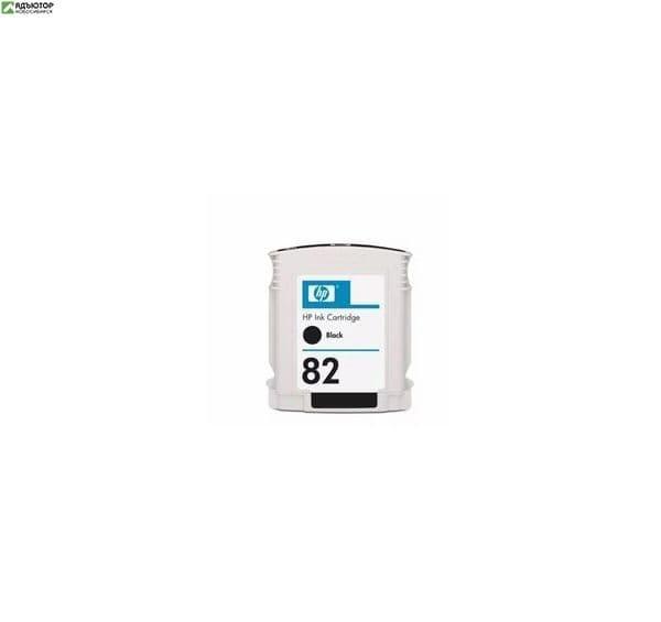 Заправка картриджа HP №82 С4910А